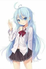 imagenes kawai de chicas chicas kawaii anime amino
