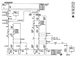 tracker wiring diagram 1991 bass tracker pro 17 wiring diagram