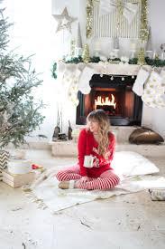 White Christmas Decorations Target by My Cute Christmas Pajamas Holiday Living Room Decor U2022 A Sparkle