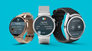 best smart watches black friday deals the best black friday deals 2016 iblogiblog