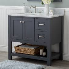 Bathroom Vanities New Jersey by Home Design Outlet Center Shop Bathroom Vanities