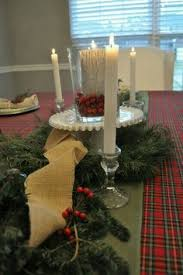 Christmas Centerpiece Craft Ideas - christmas craft ideas pinterest christmas centrepieces