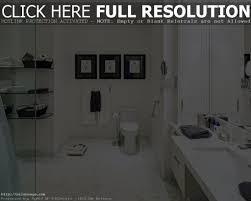 bathroom handicap bathroom ideas accessible bathroom design best