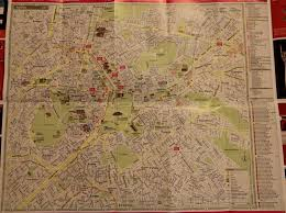 Athens Subway Map by Maps Update 1200919 Athens Tourist Attractions Map U2013 12 Toprated