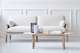 Latest Furniture Designs 2016 New Furniture Designs 2016 Descargas Mundiales Com