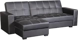 Sears Sofa Bed Sectional Sofas Sears Outlet Centerfieldbar Com