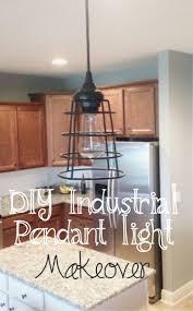 Kitchen Light Ideas by 505 Best Lighting Ideas Images On Pinterest Lighting Ideas