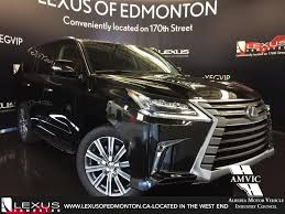 lexus sport plus 2017 price 2017 lexus lx 570 review youtube