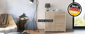 Weisser Hochglanz Schreibtisch Vladon Möbel Moderne Hochglanz Möbel Zu Günstigen Preisen