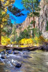 60 best new mexico outdoors images hiking news
