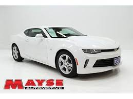 dodge camaro for sale used chevrolet camaro for sale with photos carfax