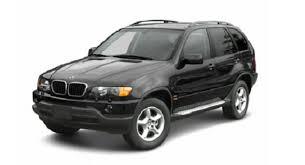 car rental bmw x5 car rental bmw serbia rent a car bmw belgrade
