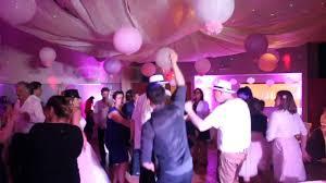 salle de mariage oise events dj mariage salle de montgeroult dj val d oise