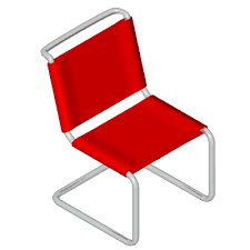 Clipart Armchair Free Furnitures Clipart Furnitures Clipart Furnitures Graphics