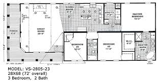 new manufactured homes floor plans new mobile homes double wide floor plan new home plans design