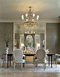 68 best silver home decor images on pinterest interior colors