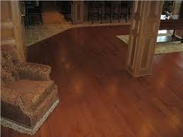 Distressed Flooring Laminate Distressed Wood Flooring Laminate U2013 Home Design Ideas Wide Plank