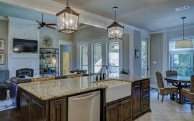 how much does it cost to replace cabinet fronts question how much does it cost to replace kitchen cabinets