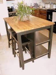 Portable Kitchen Island Ikea Furniture Stainless Steel Island Ikea Stenstorp Kitchen Island