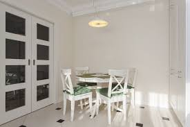 kitchen furniture brisbane fix the retro kitchen chairs wigandia bedroom collection