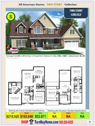 log cabin floor plans with prices uncategorized house plans with prices with fascinating 60 best