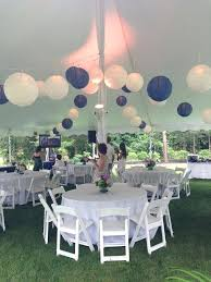 graduation party decorating ideas backyard graduation party decorating ideas how to throw a great