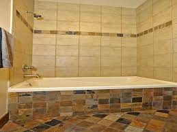Bathroom Shower Tile Ideas Images - pmcshop
