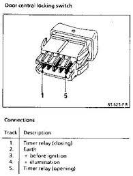 renault megane window switch wiring diagram renault wiring diagrams