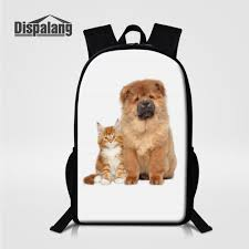 Cute Dog Products by Cute Dog Backpack Promotion Shop For Promotional Cute Dog Backpack