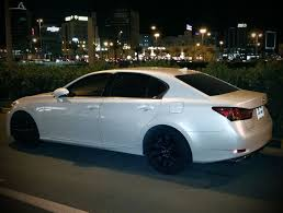 lexus gs 350 forum my lexus gs350 2013 tips clublexus lexus forum discussion