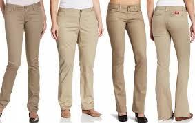 women u0027s dress khaki pants fashions dresses