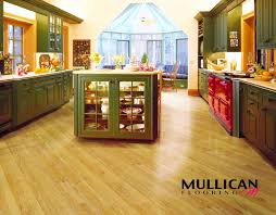 mullican flooring dealers gurus floor