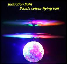 light fan light fan for sale