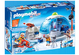 playmobile cuisine stunning maison moderne de luxe playmobil images design trends