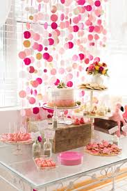 280 best flamingo themed baby shower images on pinterest