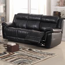 Elite Leather Sofa Reviews New Elite Leather Sofa 2018 Couches And Sofas Ideas