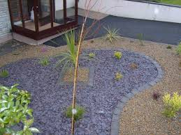 low maintenance landscaping ideas for front yard low maintenance