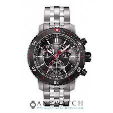 Jam Tangan Tissot Le Locle Automatic koleksi jam tangan tissot untuk pria www tokojamoriginal