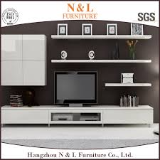 Living Room Set With Tv Modern Living Room Tv Wall Units Modern Living Room Tv Wall Units