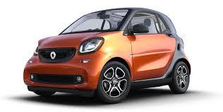 car mercedes png mercedes benz of oklahoma city new mercedes benz smart