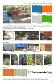 27 best wooden fence images on pinterest privacy fences fencing