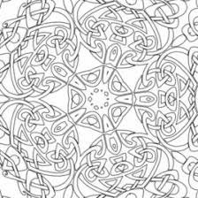 sugar skull coloring book all about coloring pages literatured