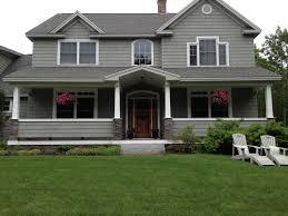 maine home and design maine design build wp clark u0026 sons homebuilders inc