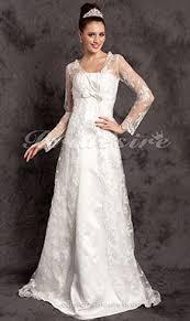brautkleider vintage style bridesire vintage brautkleider vintage hochzeitskleider 2017