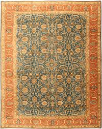 notes on iran antique oriental rugs and interior design trends