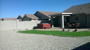 Arizona Backyard Landscaping by Arizona Backyard Ideas Archives Arizona Living Landscape U0026 Design