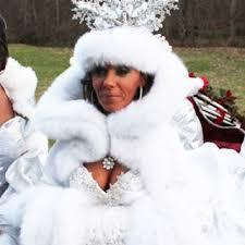 gipsy brautkleid 45 best weddings images on big wedding