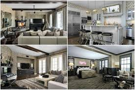 justin bieber u0027s new home in calabasas he u0027s 18 and owns his own