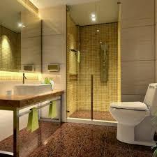 home interiors candles bathroom ideas in jamaica varyhomedesign com