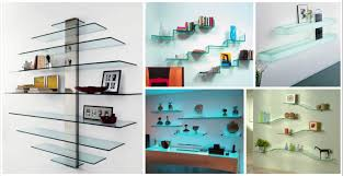 Shelves Design by Shelves Archives Top Inspirations